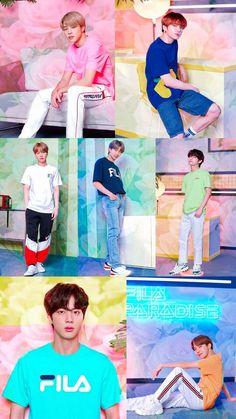 Foto Bts, Bts Lockscreen, Bts Taehyung, Bts Bangtan Boy, K Pop, Yoonmin, Bts Bulletproof, Bts Group Photos, V Bts Wallpaper