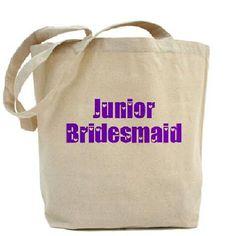 Wedding Gift Bags For Groomsmen : ... on Pinterest Ring bearer gift, Heart jewelry and Groomsmen gift bags