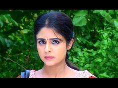 Ponnambili | Episode 05 - 04 December 2015 | Mazhavil Manorama - YouTube