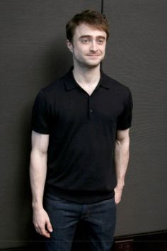 Daniel Radcliffe Beautiful Inside And Out, Beautiful People, Daniel Radcliffe, Hogwarts, My Idol, The Man, Harry Potter, Actors, Guys
