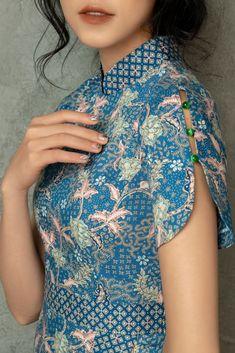 Kurti Sleeves Design, Kurta Neck Design, Sleeves Designs For Dresses, Fancy Blouse Designs, Blouse Neck Designs, Sleeve Designs For Kurtis, Kurti Back Neck Designs, Simple Kurti Designs, New Kurti Designs