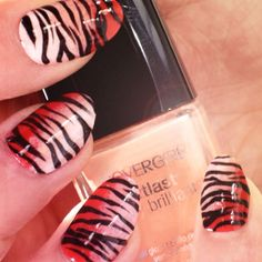 33 Best Katy Perry Nails Images On Pinterest Pretty Nails Beauty