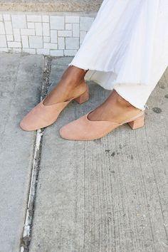 22 Best SS18 shoes images  cf1d709dfa2