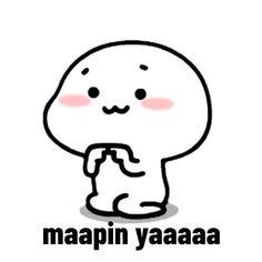 Its leaders Moody Cute Cartoon Images, Cute Cartoon Drawings, Cute Love Cartoons, Cute Kawaii Drawings, Cartoon Jokes, Cute Cartoon Wallpapers, Cartoon Pics, Cute Love Pictures, Cute Love Memes