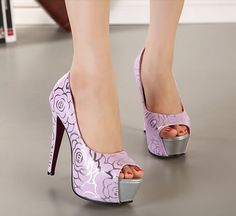 Find More Pumps Information about 2014 New women fashion flower pumps nightclub platform open peep toe super high heel shoe sandal drop shipping M084,High Quality sandals rose,China sandals stylish Suppliers, Cheap sandals with arch support from stephan tang's store on Aliexpress.com