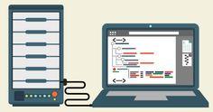 Reasons to Choose Dedicated Web Hosting