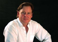 Joel Murray, Actor: God Bless America. Joel is a versatile writer-director-actor. The youngest of the nine Murrays is a veteran of over 250 sit-com episodes. He has been a series regular on the comedies Grand, Pacific Station, Love and War, Dharma and Greg and Still Standing. He has also recurred on the series Mike and Molly, My Boys and Two and a Half Men. On the dramatic side, Joel played Freddy Rumsen on AMC's Mad Men as well as ...
