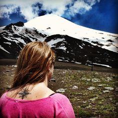 travel tattoo 6