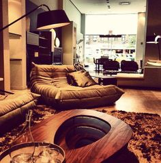 1000 images about togo on pinterest ligne roset sofas. Black Bedroom Furniture Sets. Home Design Ideas