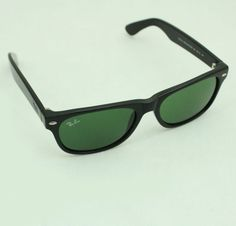 0c050e4ea3 Ray Ban RB2132 Black Wayfarer Sunglasses Original Wayfarer Sunglasses