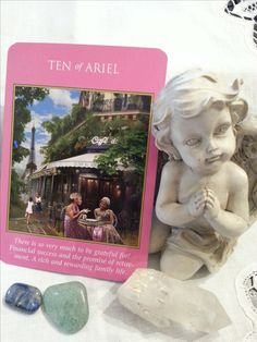 27 Jan – Hope & positive energy have been surrounding you all week. Breathe it in, be grateful, live in the moment. Focus on the beauty & miracles. Send that positive energy back out into the world to be amplified & shared by all. (Archangel Power Tarot, #DoreenVirtue & #RadleighValentine) #dailycard #dailytarot #dailymessages #dailyguidance #dailyoracle #tarot #tarotcommunity #spirituality #metaphysical #divination #angelreading #angels #archangels #archangelpowertarotcards