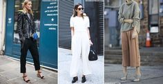 Trend Alert: Boxy Trousers   sheerluxe.com