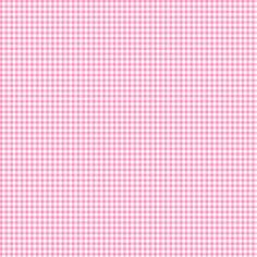 free digital and printable gingham scrapbooking paper II – green, purple, pink and baby blue plaid – kariertes Papier – Freebies | MeinLilaPark – digital freebies