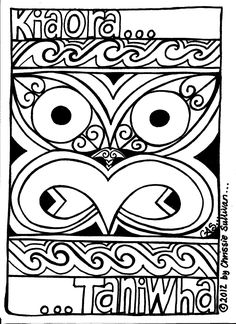 Maori and Samoan Design Resource Kits (Scroll down for Ideas for Using Kits) Early-Learning: Maori Design Resource Kit, Samoan Design Re. Samoan Designs, Maori Designs, Maori Legends, Waitangi Day, Maori Symbols, Maori Patterns, International Craft, New Zealand Art, Maori Art
