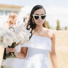 Mega babe in ☀️💫 Marriage Celebrant, Queen, Cat Eye Sunglasses, Wedding Day, Boutique, Photo And Video, Couples, Celebrities, Collection