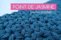 Point de Jasmine, un point que vous pouvez apprendre en tant que point astérisque ou point étoile. Ce point est pas facile. Il ne pas facile à faire et ne pas facile d'expliquer. Nous vous enseignerons comment le faire. Vous … Lire la suite... →