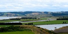 Kaitangata, New Zealand: Your dream life is willing to pay $165k to live in it - http://www.sportsrageous.com/others/32915/32915/