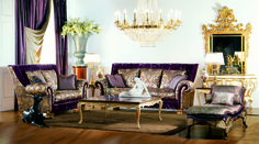 Classical Lounge Furniture Sofa, Couch, Lounge Furniture, Alice, Home Decor, Settee, Settee, Couches, Home Interior Design