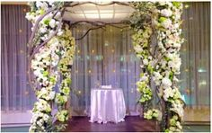 Our professional, attentive and skilled Djs have produced thousands of perfect weddings for couples .