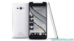 HTC Butterfly 2 kommt mit HTC One (M8) Spezifikationen  #htcbutterfly2