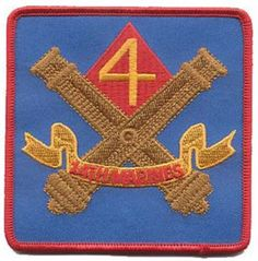 14th Marines Marine Regiment
