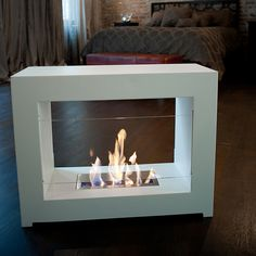 1000 Images About Brasa Fire On Pinterest Fireplace