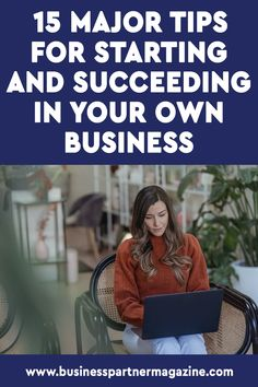 If you are in college when starting your business, you may want to check essay service reviews to give you an idea of the best helpers when you need to order a paper. #startup #businesssuccess #businesstips