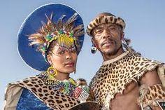 Suffocate and Puleng's traditional Zulu wedding Zulu Traditional Wedding, Traditional Dresses, Zulu Dance, Zulu Wedding, Dress Picture, Captain Hat, Wedding Decorations, African, Princess Zelda