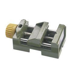 Proxxon Vise Attachment for Mini Drill Press $30