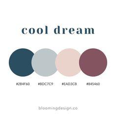 Hex Color Palette, Website Color Palette, Modern Color Palette, Pastel Colour Palette, Colour Schemes, Color Combos, Pantone Colour Palettes, Pantone Color, Paleta De Color Hexadecimal