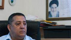 Causa AMIA: para DElía, los acusados iraníes van a ser sobreseídos - Infobae
