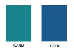 color me beautiful spring and spring color palette on. Black Bedroom Furniture Sets. Home Design Ideas