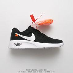 25b9d1e3795b  79.00 Nike Tanjun Women s Athletic Shoes