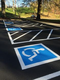 865-680-9225 Parking Lot Striping Pavement Sealcoating Sevierville, TN - Knoxville, TN aaastripepro@gmail.com
