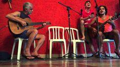 Tiguera: Churrasco Sede. Som Domingos, Henrique, Bruno, João. IMG_8263. ...