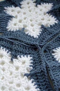 Crochet | what kt made next