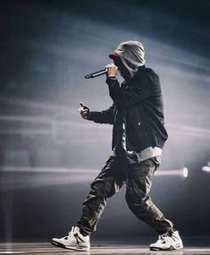IPhone Eminem Wallpapers HD, Desktop Backgrounds 720×1280 ...
