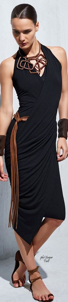 Urban Zen - Donna Karan Clothing, Shoes & Jewelry : Women : Accessories : belts http://amzn.to/2m1lkpw