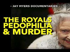From child sex trafficking inside Buckingham Palace to the assassination of Princess Diana on August 31, 1997, the British Royal family has long been the cen...