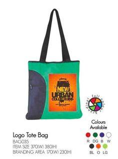 b2d8405b2054 Reflex Shopping bag cw 1 color print. 100 min qty apply
