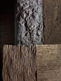 72 best ideas about W- wabi sabi materials & textures | וובי סאבי ...