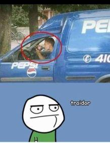 Memes En Espanol Memes En Espanol Chiste Meme Gracioso Y Memes