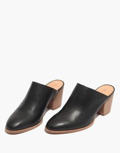45c8ac06d42 9 Best Black Sock Bootie images