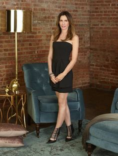 'RHONY Bookgate': Carole Radziwill helped find ghostwriter for Aviva Drescher Housewives Of New York, Real Housewives, Carole Radziwill, Bravo Tv, 6 Photos, Perfect Couple, Beautiful One, Looking For Women, Celebrity Style