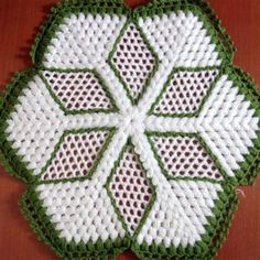 This Pin was discovered by Fun Crochet Bedspread Pattern, Sewing Patterns, Crochet Carpet, Hand Embroidery Videos, Knitted Baby Clothes, Booties Crochet, Crochet Doilies, Baby Knitting, Crochet Edgings