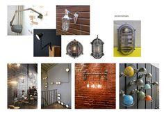 Office lighting solutions for Delete | Redesign Blog