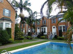 Casa em condomínio - Brooklin - 4 dormitórios - 221 metros - 2 vagas   Espaço de Imóveis