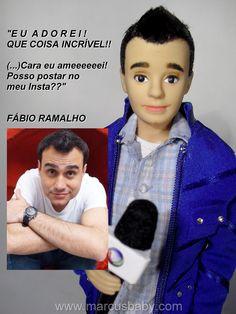 Fábio Ramalho