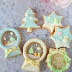 アイシングクッキー作り方♡誕生日・ハロウィンなどイベント別!紹介 | 美人部