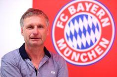 Bayern's technical director Reschke leaves to join Stuttgart